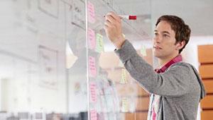 Agentur Social Recruiting, Employer Branding, Social Media Employer Branding, Personalgewinnung Social media, Social Media Strategie Personalmarketing