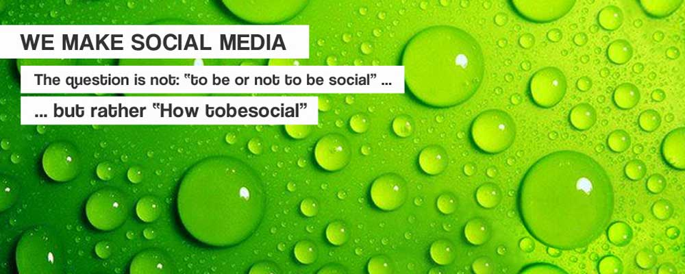 social media marketing agency, tobesocial, facebook agency uk, england, london