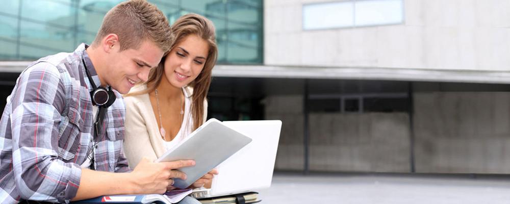carriere marketing, medias sociaux, social media jobs, paris, france