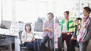 agencia Social Media Marketing España