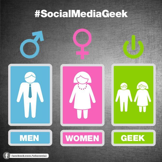 Beste dating-sites für geeks