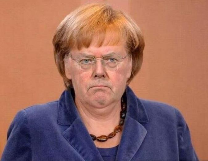 Bundeskanzler-2013-angela-merkel-peer-steinbreuck-witzig