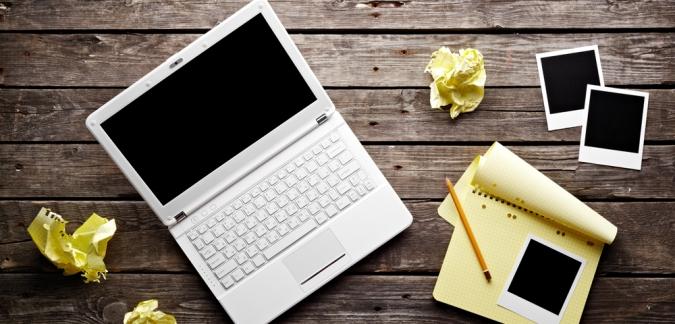 Uneffektive Vermarktung und fehlendes Know-How im Content Marketing