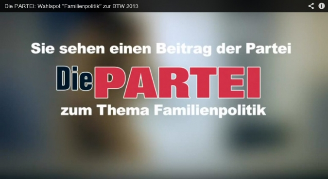 die-Partei-Video-facebook-die-partei