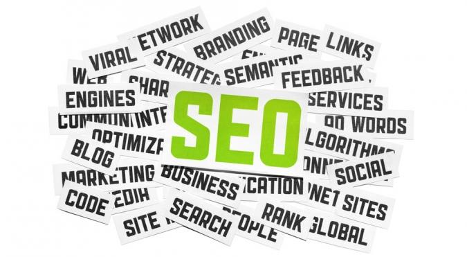 Digitales Marketing 2014, Social Media Mobile Marketing