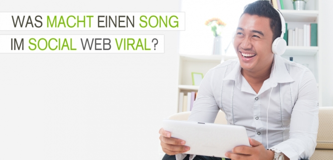 Viral Video Music Marketing, Wie schafft man den viralen Erfolg im Social Media werden