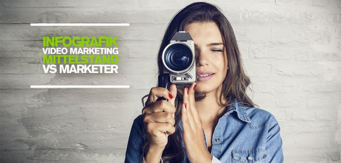 Video Content Marketing, Video Marketing Agentur, Marketing Online Content Video, Video Marketing, Social Video Online Marketing, Marketing Branche Video Statistiken, mittelständische Unternehmen Video Marketing, mittelständische Unternehmen Social Media Video, Prognosen Social Video Marketing, Video Marketing Facebook, mittelständische Unternehmen Video Content, mittelständische Unternehmen Facebook Videos, mittelständische Unternehmen Budget Video, Marketing Budget Video, Video Marketing Prognose Social M
