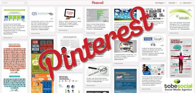 pinterest soziales netzwerk bookmark bookmarkdienst pinnwand bilder