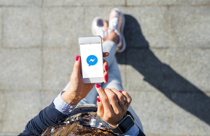 Social Media Marketing mit Messaging Apps für Unternehmen: Top Tipps für Messaging als Business