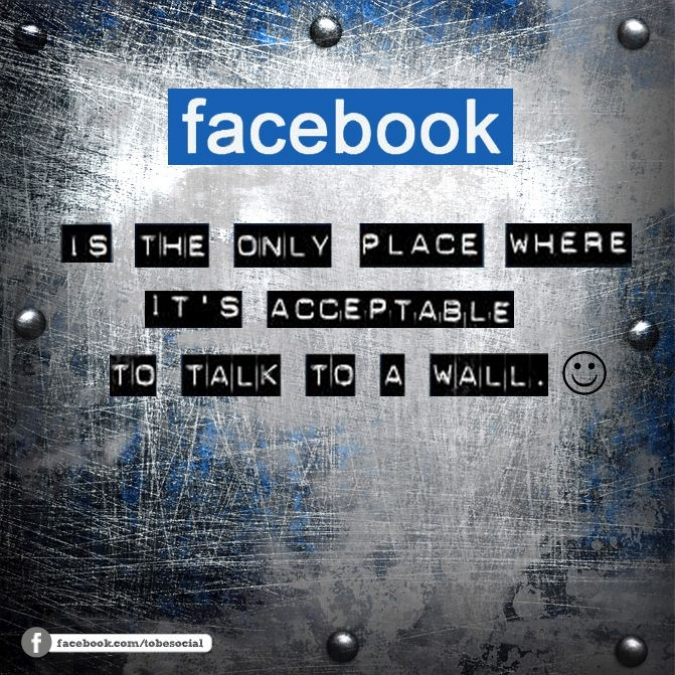 top facebook posts – perfekte sprüche und zitate für euer content