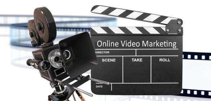 Video Marketing – Mit 10 Tipps und Tricks zum erfolgreichen Online Video