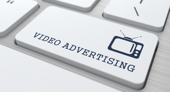 Video Marketing – Mit 10 Tipps zum erfolgreichen Online Video
