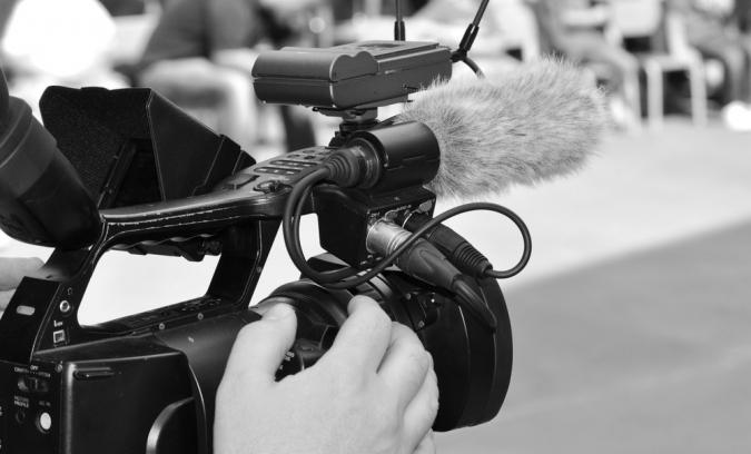 Video Marketing – Mit 10 Tipps uVideo Marketing – Mit 10 Tipps zum erfolgreichen Online Video nd Tricks zum erfolgreichen Online Video
