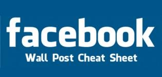 facebook infografica 2012 2dati e cifre facebook marketing milano italia