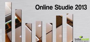 ARD ZDF Onlinestudie 2013 zur mobilen Internetnutzung Startbild