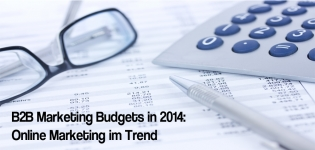 b2b-marketing-budget-plan-2014-trend-content-marketing-social-media-marketing-start