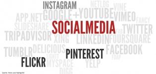 bilder-bookmarking-social-media-trends-foto-plattformen-eyeem-flickr-pinterest-instagram-fotografie-online