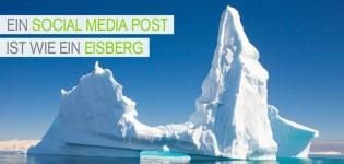 Community Management & Content Marketing – Wie viel Arbeit und Know-how steckt hinter einem Social Media Post?