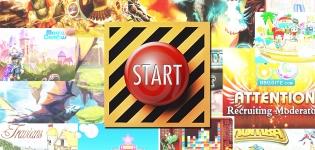 Grafik zu Online Games in Deutschland