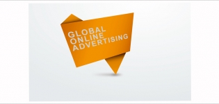 Digital Online Advertising