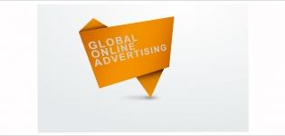 Digital Online Advertising
