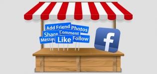 Facebook Marketing für KMU: Mit Tipps und Tricks zur eigenen Fanpage