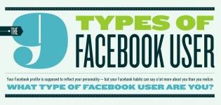 infografik-9-typen-der-facebook-nutzung-facebook-marketing-start