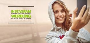 Instagram Ads in Deutschland: Sind Werbeanzeigen in Instagram für alle Unternehmen sinnvoll?