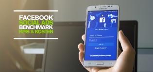 Social Media Advertising via Facebook Ads – Social Ads Effektivität und Hintergründe