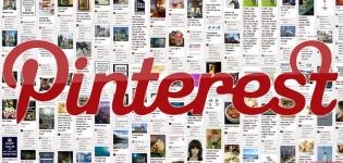 Grafik Pinterest