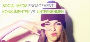 Die Entwicklung von Social Commerce im Social Media Marketing.