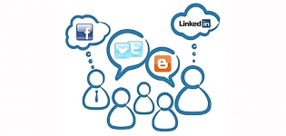 Grafik Social Media Guidelines