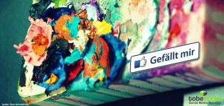 Grafik Social Media Kunst Kultur Museum Theater