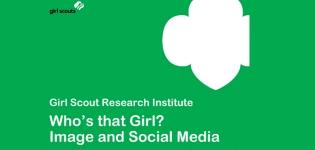 Grafik Social Media Nutzung Jugendliche
