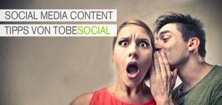 social-media-tipps-content-marketing-social-media-heisst-tobesocial-und-kommunikation-header