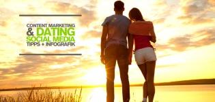 Social Media Tipps – Was kann Content Marketing vom Dating lernen?