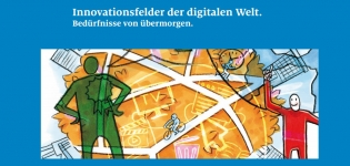 studie innovationsfelder digitale welt beduerfnisse nutzer