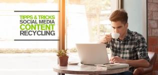 social-media-content-recyceln-reposting-content-strategie-unternehmen-b2b-b2c-engagement
