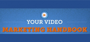 Video-Marketing-Tipps – Warum man auch in Online-Videos investieren sollte Video-Marketing-Infografik