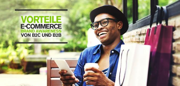 Facebook Marketing via Marketplace: Vorteile gewinnen für E-Commerce und Brand Awareness von B2C- und B2B-Unternehmen