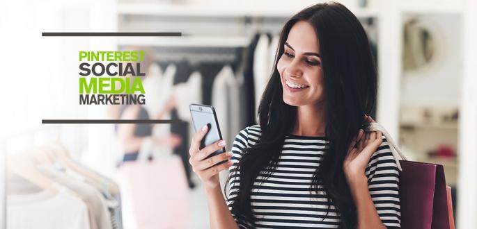 Pinterest Marketing Tipps: Wie ihr mit Pinterest Ads eure Sales steigert und Content Reichweite erhöht?