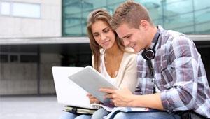 agencia-social-media-marketing-espana-trabaja-con-nosotros