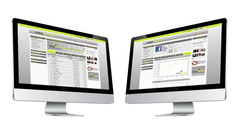 facebook-insights-facebook-statistics-facebook-trends-tobetracker-facebook-software