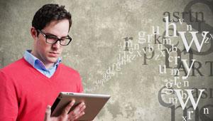 Agentur Empfehlungsmarketing, Influencer Forschung, Online Marktforschung, WOMM, Blogger Forschung, YouTube Marketing
