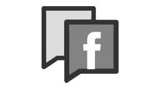 Agentur Facebook Ads, Facebook Werbeanzeigen, Facebook Werbung, Facebook Advertising, Facebook Agentur Werbung