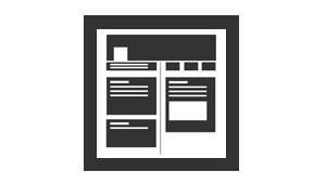 Facebook Pages Agentur, Design Facebook Page, Facebook Apps, Facebook Consulting