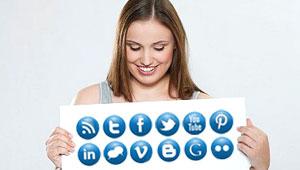 Social Media Communications, Community Management, Social Media Betreuung, Social Media Optimierung