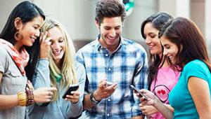 Blogger relations, Agentur Empfehlungsmarketing, Influencer Marketing, Word of Mouth Marketing, WOMM