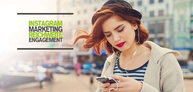 Sinkt die Reichweite bei Instagram, wenn man zu oft postet? – Studie zu Posting Anzahl und Engagement bei Instagram